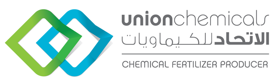 Union Chemicals Co. LLC